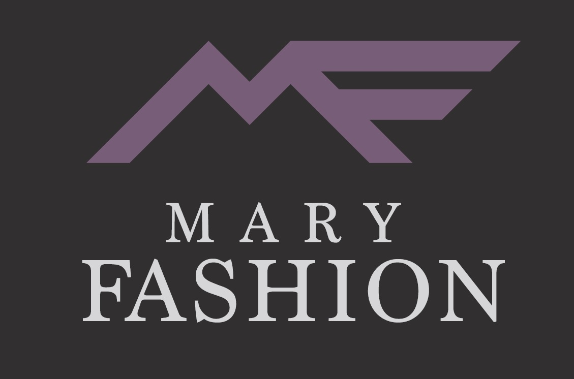 Mary Fashion